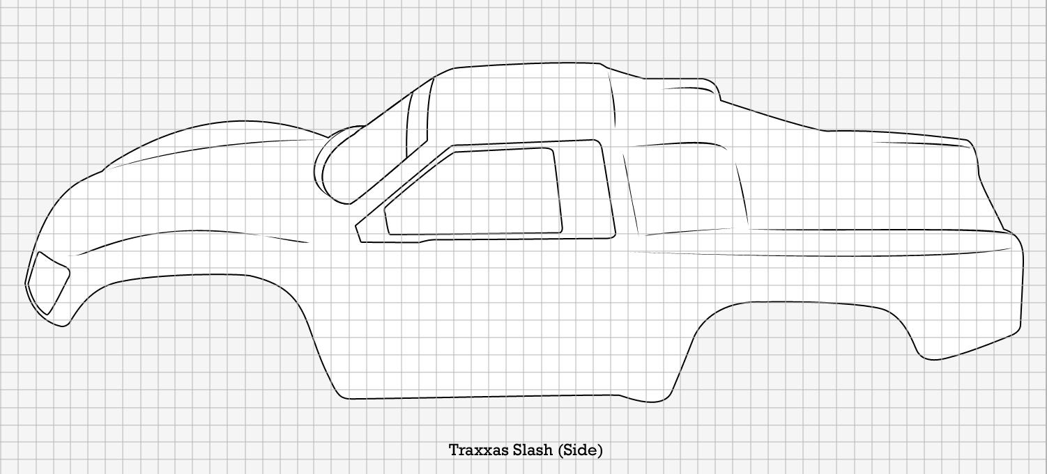 wiring diagrams   traxxas rc car batteries