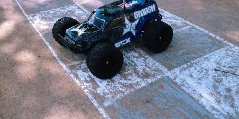 R/C Tips, Tricks, and Questions for August 6, 2014