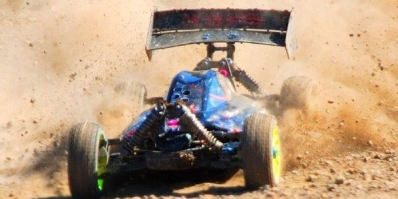 Racing and Event News – October 15, 2014