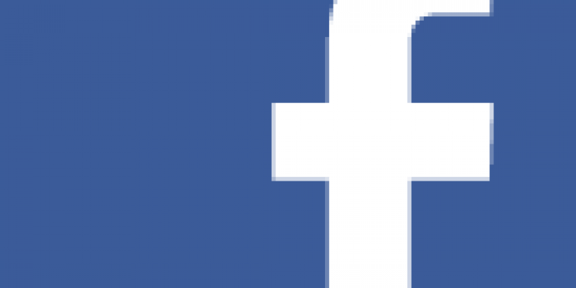 Getting your R/C fix on Facebook – Part 2