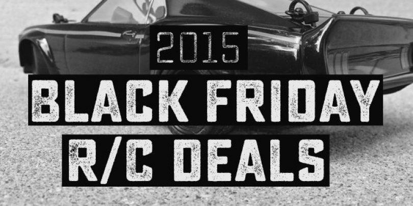 Black Friday Savings from Hobby People