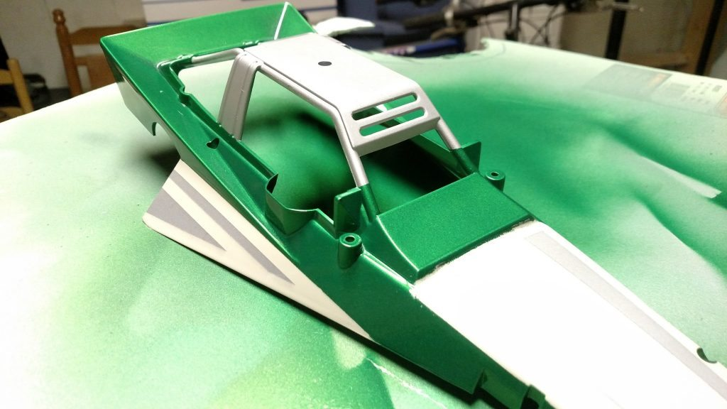 2rcproductions-custom-tamiya-grasshopper-11