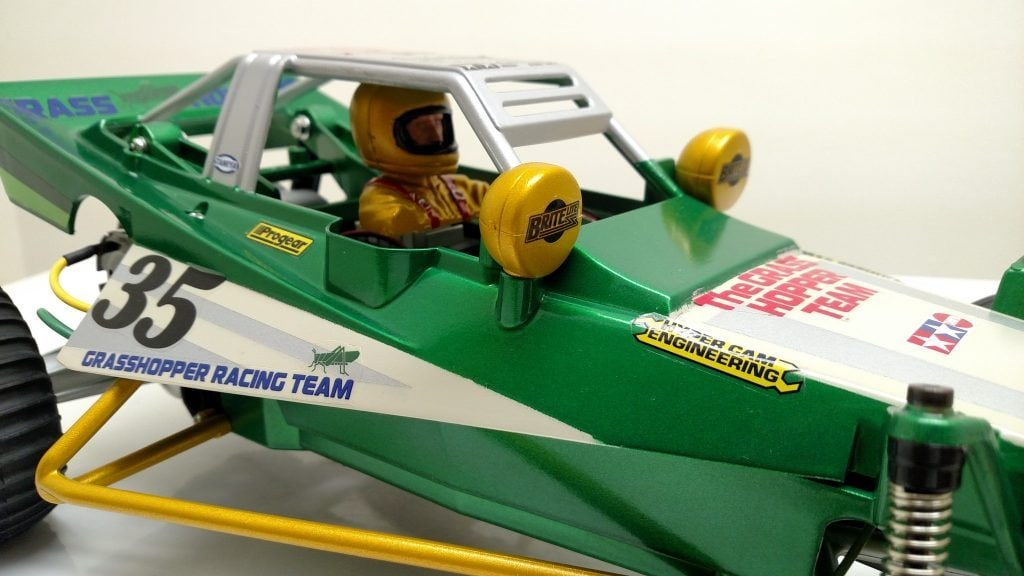 2rcproductions-custom-tamiya-grasshopper-12