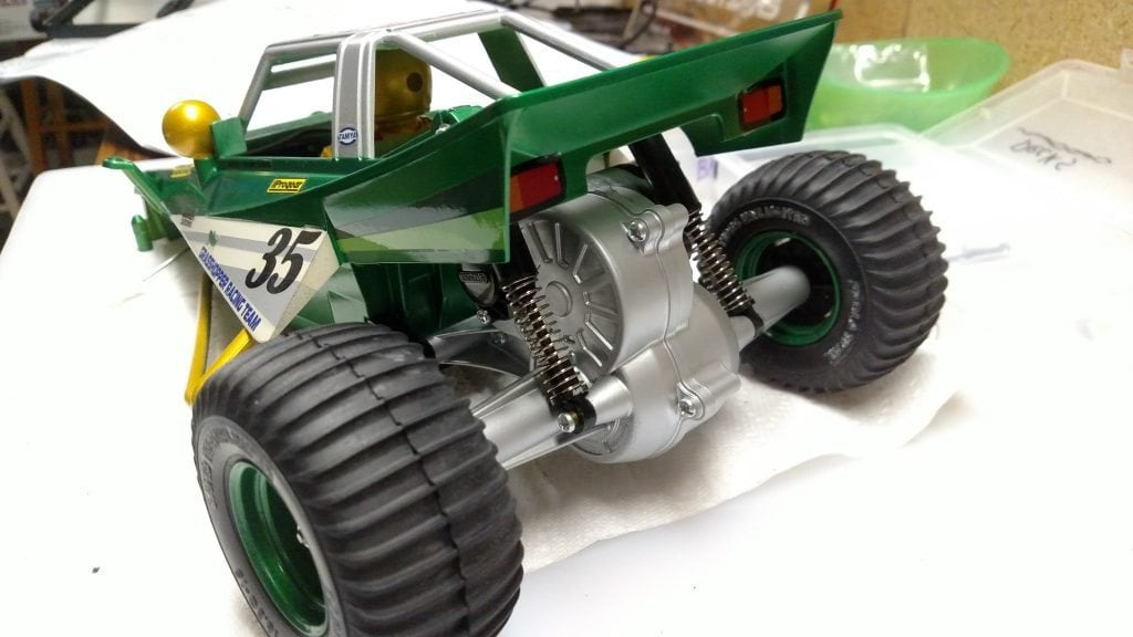 2rcproductions-custom-tamiya-grasshopper-16