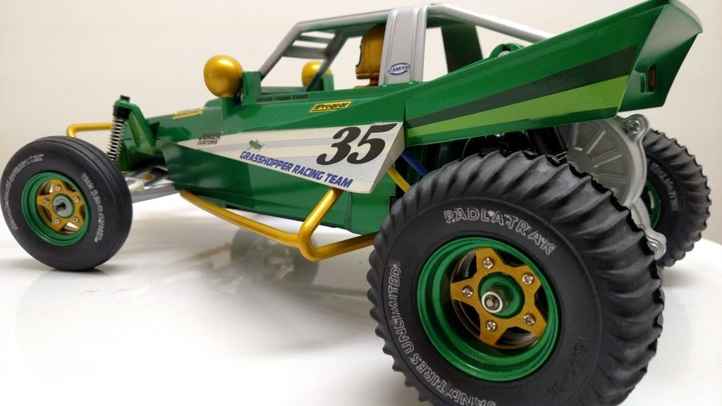 2rcproductions-custom-tamiya-grasshopper-17