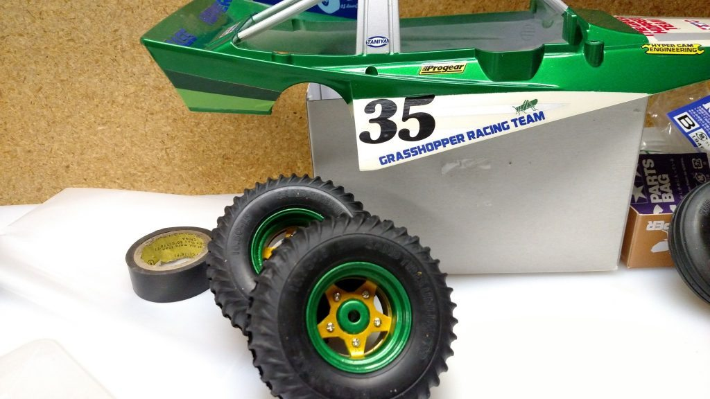 2rcproductions-custom-tamiya-grasshopper-20