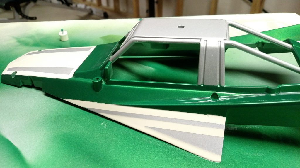 2rcproductions-custom-tamiya-grasshopper-22