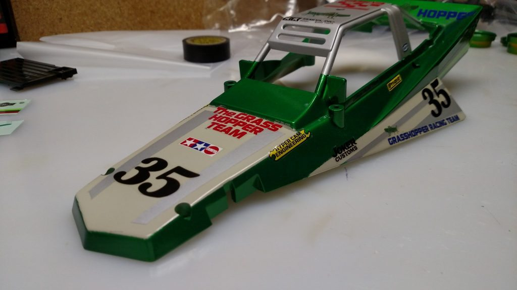 2rcproductions-custom-tamiya-grasshopper-23
