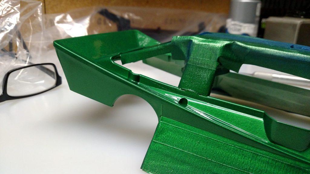 2rcproductions-custom-tamiya-grasshopper-6