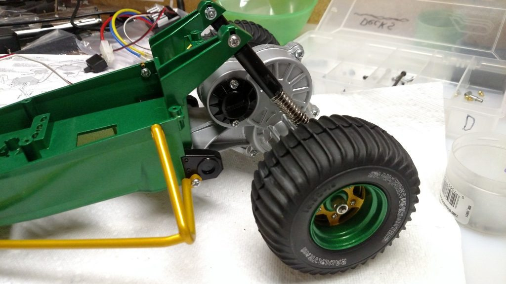 2rcproductions-custom-tamiya-grasshopper-7