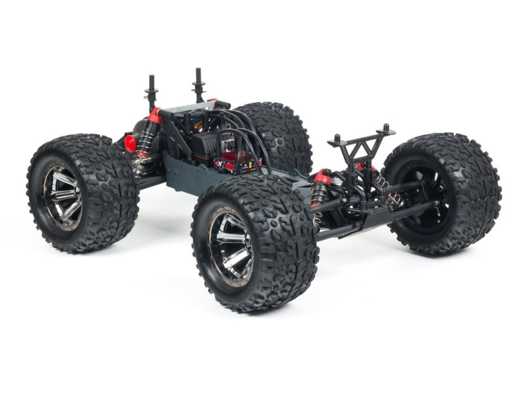 arrma-granite-blx-chassis