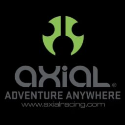 Axial is Teasing a Big Announcement on 10/14/21
