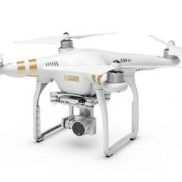 Save 46% on a Refurbished DJI Phantom 3 Professional from Newegg.com
