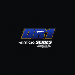 The DR1 Racing Micro Series
