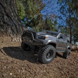 See it in Action: Element RC's Knightrunner RTR [Video]