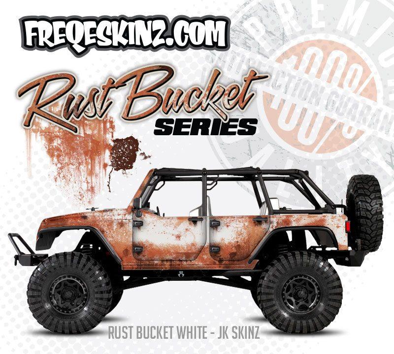 freqeskinz-scx10-jeep-wrangler