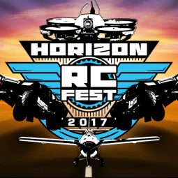 """Horizon Hobby to Host """"Horizon RC Fest"""" on Saturday, June 10, 2017"""