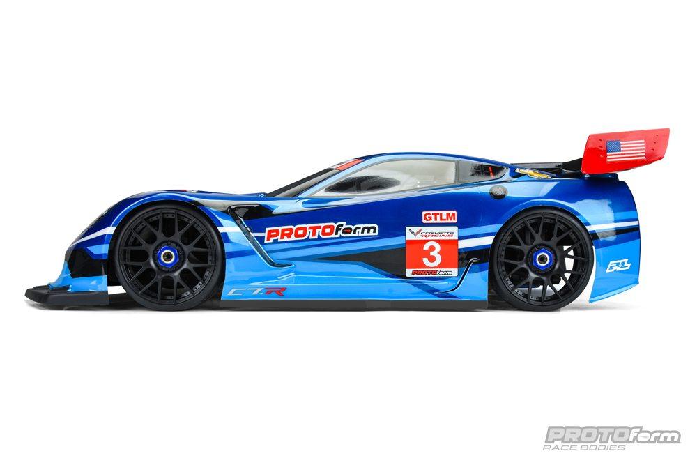 protoform-corvette-c7r-short-wheelbase-body-side