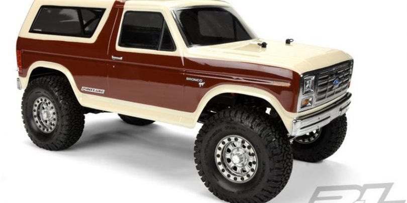 Pro-Line's Labor Day Sale: Save 15% on Your Online Order