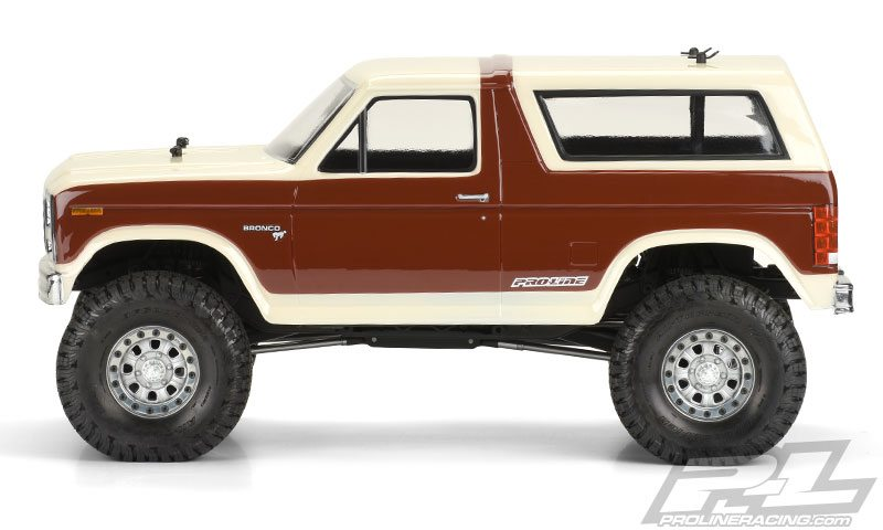 Pro-Line-1981-Ford-Bronco-Scaler-Body-Side
