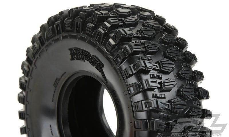 pro-line-hyrax-rock-terrain-truck-tires