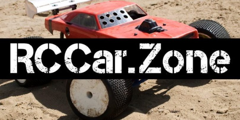RCCar.Zone Issue #4 is Available to Download