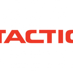 Two New Low-Cost, Entry Level Radios from Tactic
