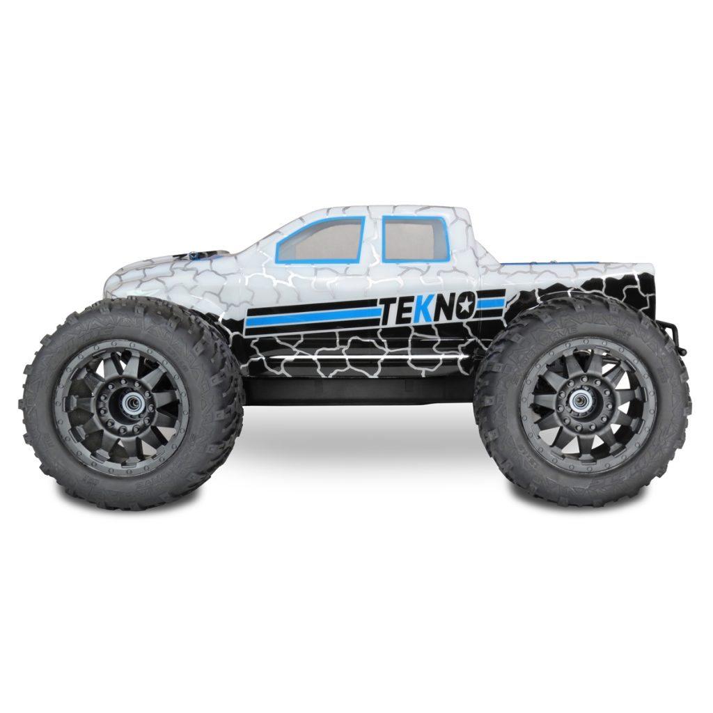 tekno-mt410-monster-truck-side