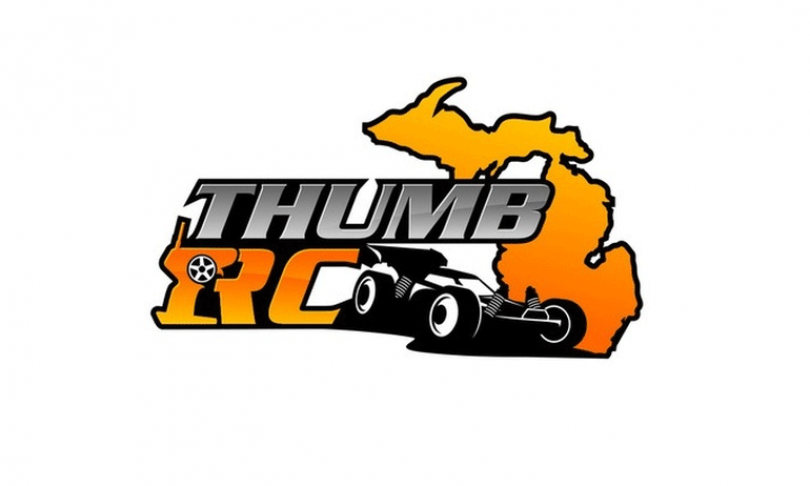 Race Report: Thumb RC Summer Series – Round Two