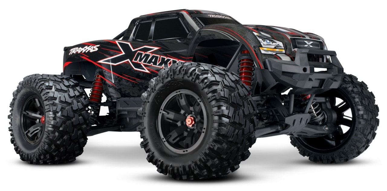 rc remote control cars with Traxxas  S Up The X Maxx For 8s Lipo Power on 47d Engine 132 Trumpeter P 20308 also Cheap Rc Cars For Sale also Elegoo Uno Project Upgraded Smart Robot Car Kit V2 0 furthermore Traxxas  s Up The X Maxx For 8s Lipo Power additionally Product large.