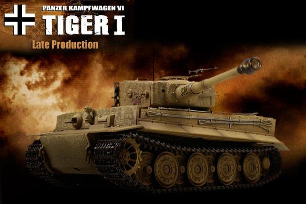 vstank-tiger-i-late