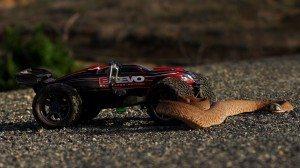 iJRC016_E-Revo vs Rattlesnake 10