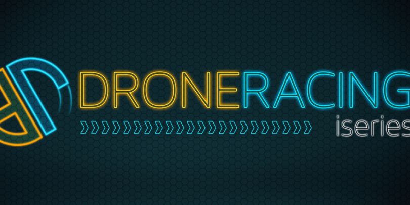 Experience Insomnia58 iSeries Drone Racing With These Videos