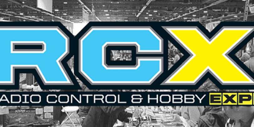 RCX 2016