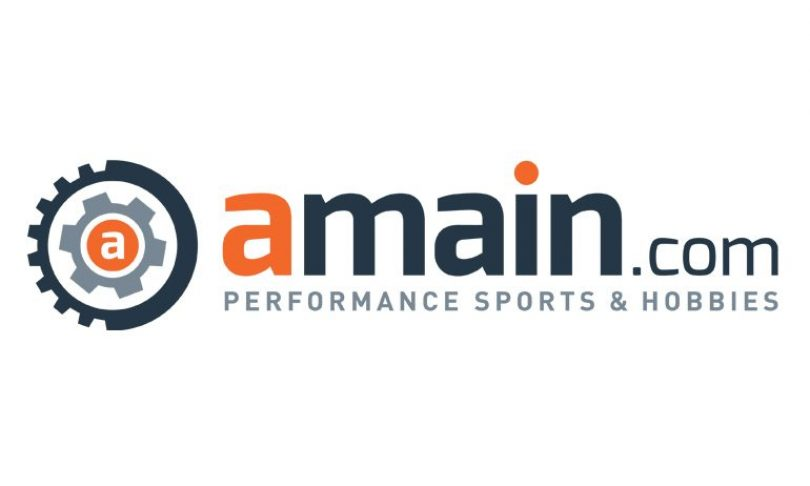 Sweet Springtime Savings from AMain Performance Hobbies