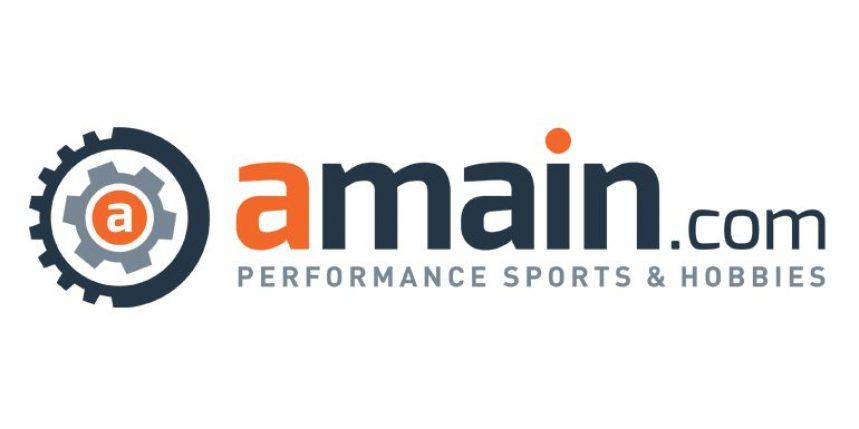 Sweet Springtime Savings from AMain Performance Hobbies
