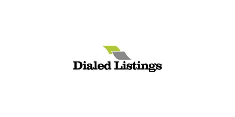 An alternative to eBay and Craigslist for used R/C gear: DialedListings.com