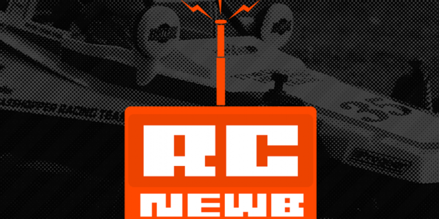 RC Newb Podcast – Episode 41: Carisma GT24T Radio-Controlled Monster Truck