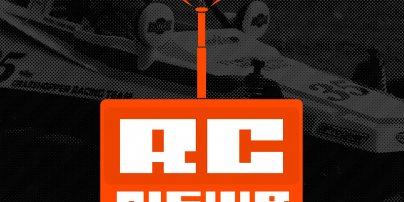 RC Newb Podcast – Episode 23: A Chat With Andrew Jurcich