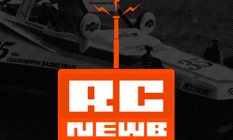 RC Newb Podcast – Episode 22: Recharged