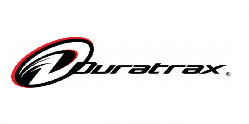 Introducing Duratrax 2.2″ Stadium Truck Tires