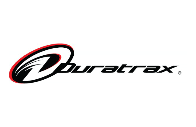 Get Big-Time Grip from Duratrax Baja B5 Tires